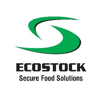 Eco Stock - food waste solutions