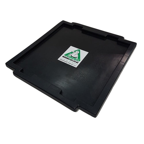 WormsRus Worm Farm spare Lid