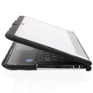 HP EliteBook x360 1030 G1/G2 Bumper Case