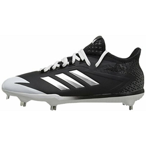 Best Youth Baseball Cleats 2021, How Should a Baseball Cleat fit, best baseball cleats for my son, baseball cleats for pitchers, baseball cleats for infield,  baseball cleats for the outfield,   Adidas Unisex-Child Freak X Carbon Mid Baseball Shoe