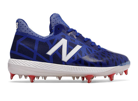 Best Youth Baseball Cleats 2021, How Should a Baseball Cleat fit, best baseball cleats for my son, baseball cleats for pitchers, baseball cleats for infield,  baseball cleats for the outfield,  New Balance Junior COMP v1