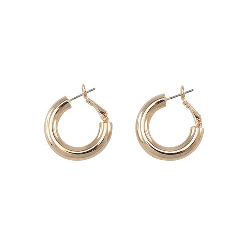 Dani Hoops (2 colours)