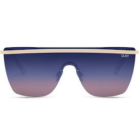 Get Right Sunglasses