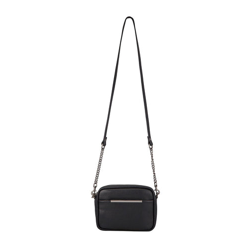 Cult Bag - Black