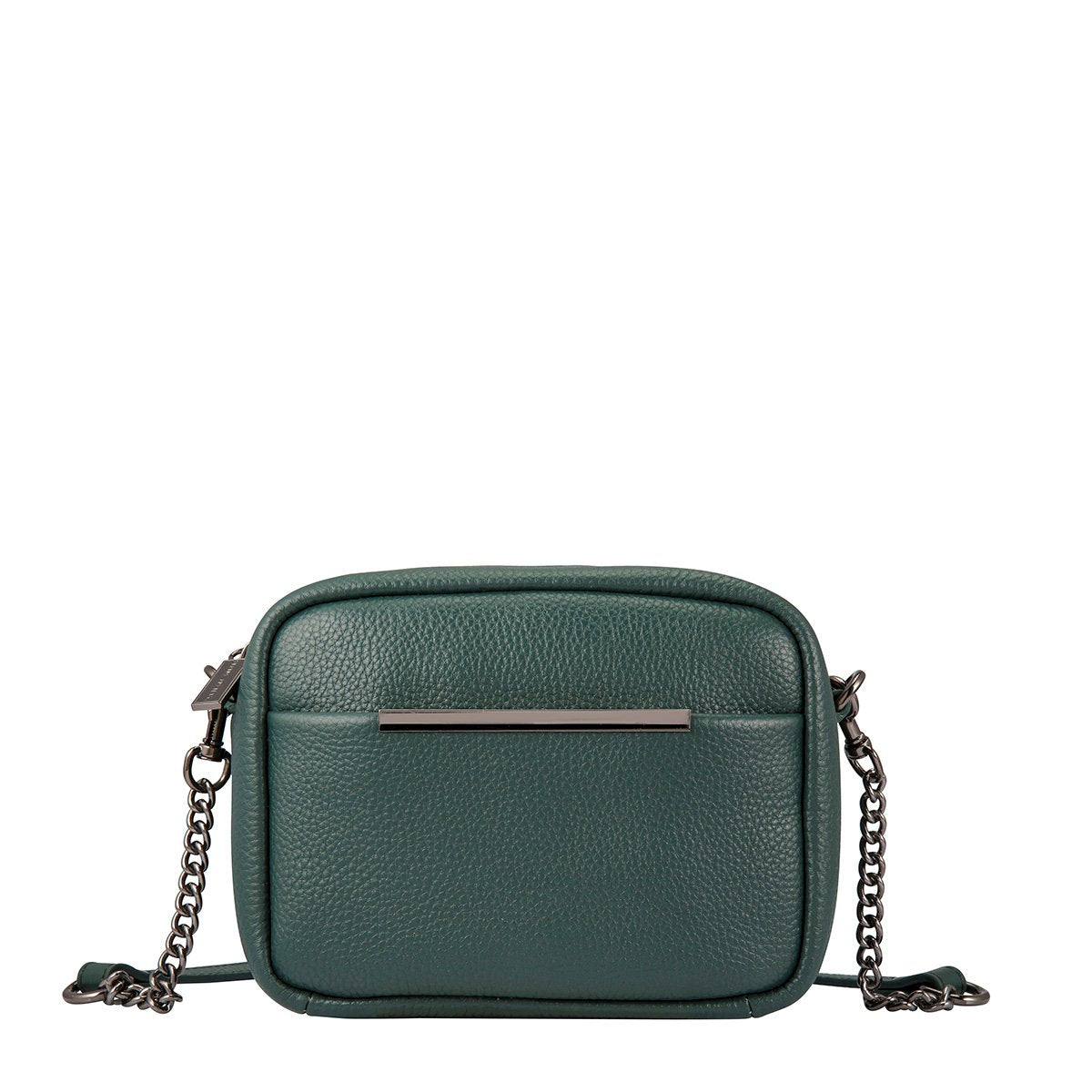 Cult Bag - Green