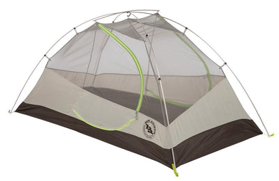 2 Person Tent for sale