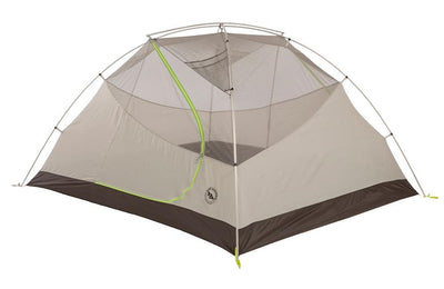 4 Person Tent for Sale