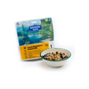 Granola with Blueberries - Xscape Pod