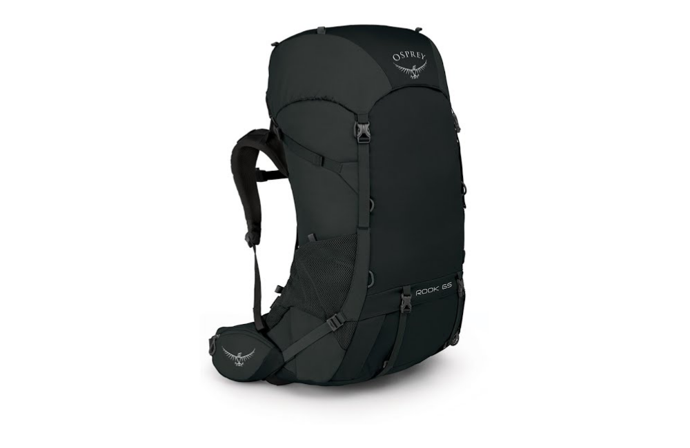 Backpack Mens for Sale