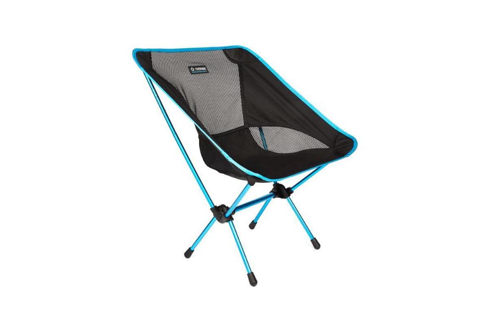 Camp Chair - Xscape Pod