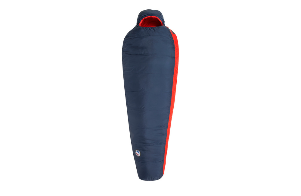 20 Degree Sleeping Bag for Sale