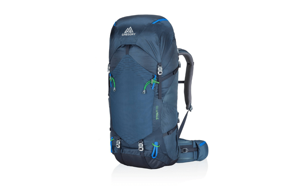 Backpack Mens - Xscape Pod
