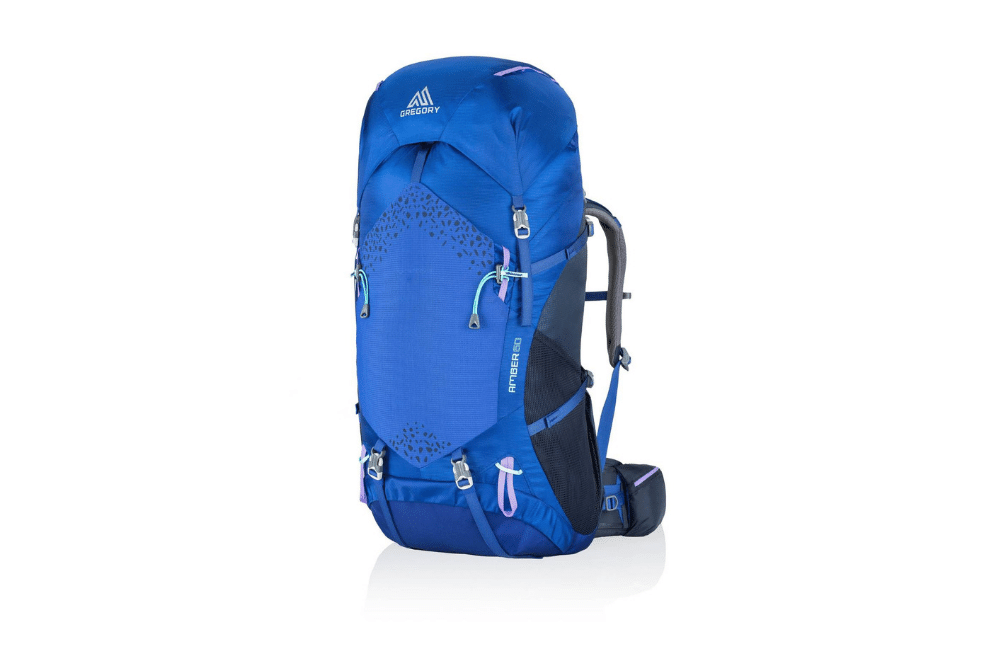 Backpack Womens - Xscape Pod