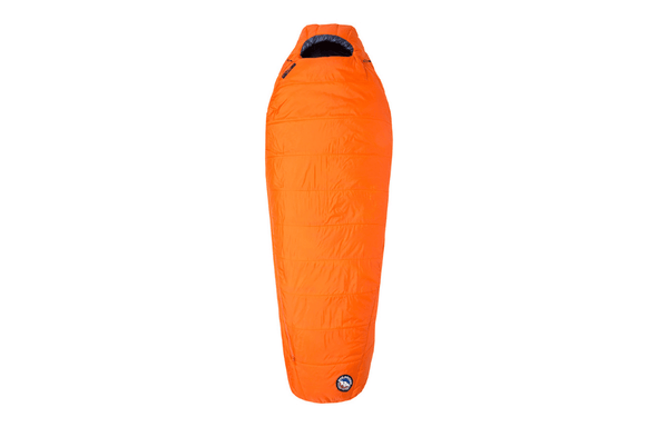 Sleeping Bag 15 Degree