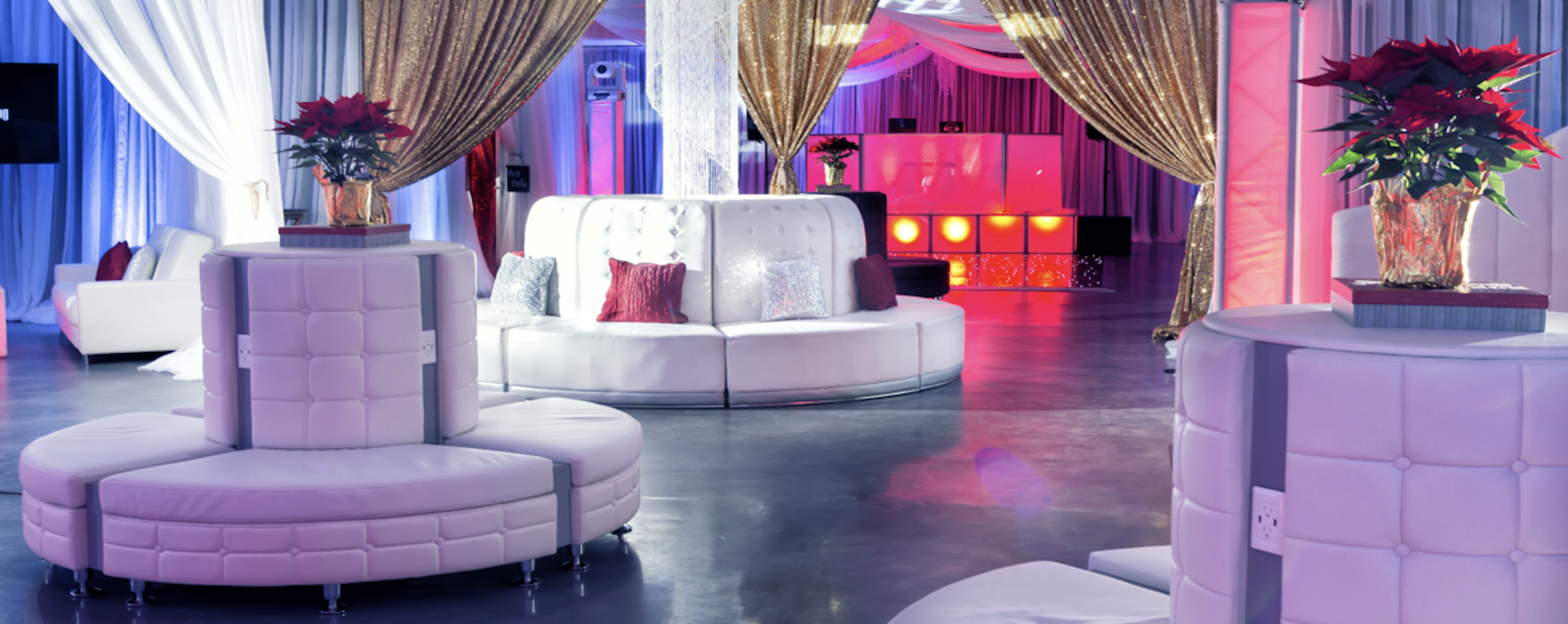 Luxury Lounge Amp Lighting Lounge Furniture And Event