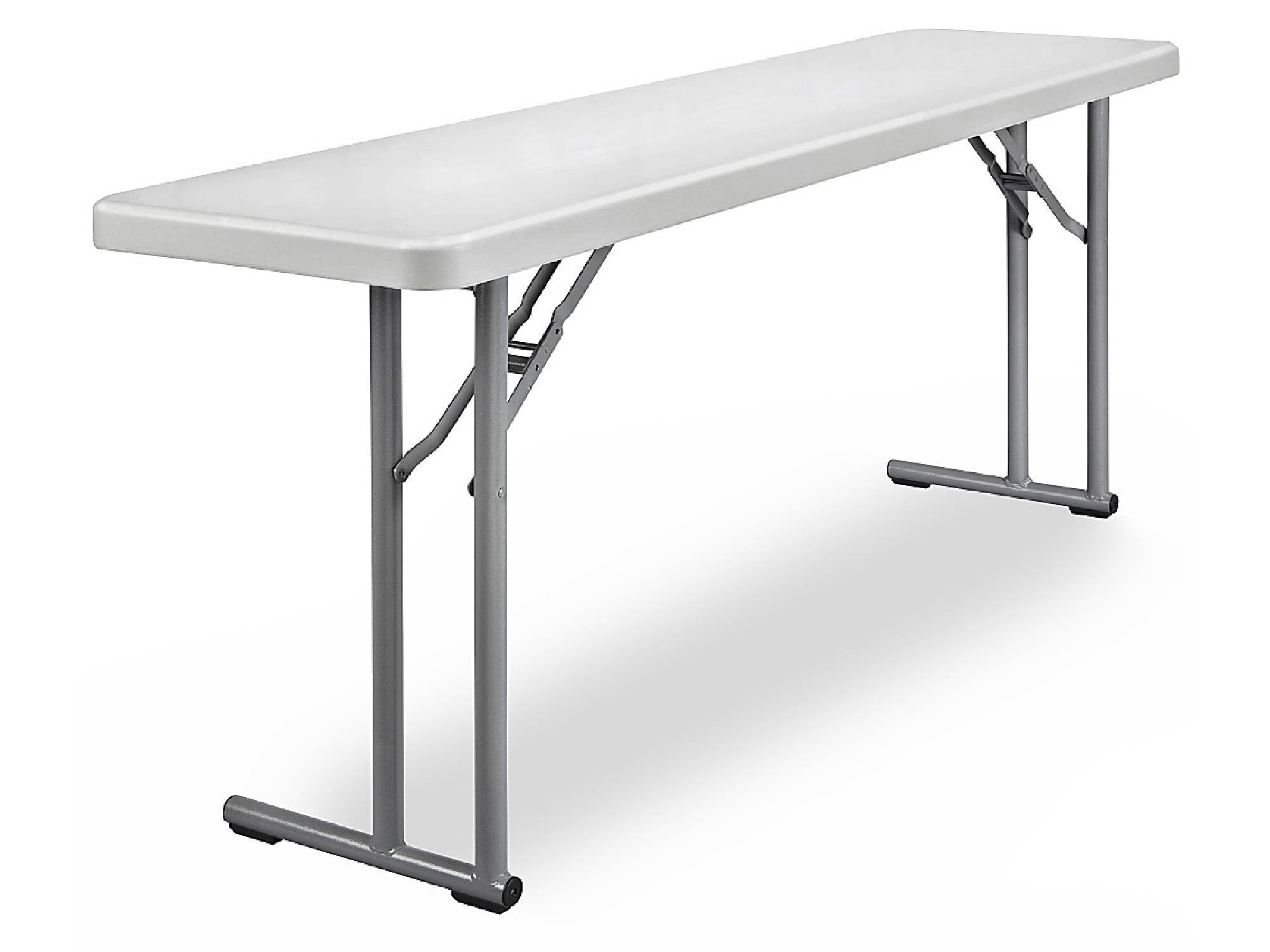 CLASSROOM TABLE | 5FT
