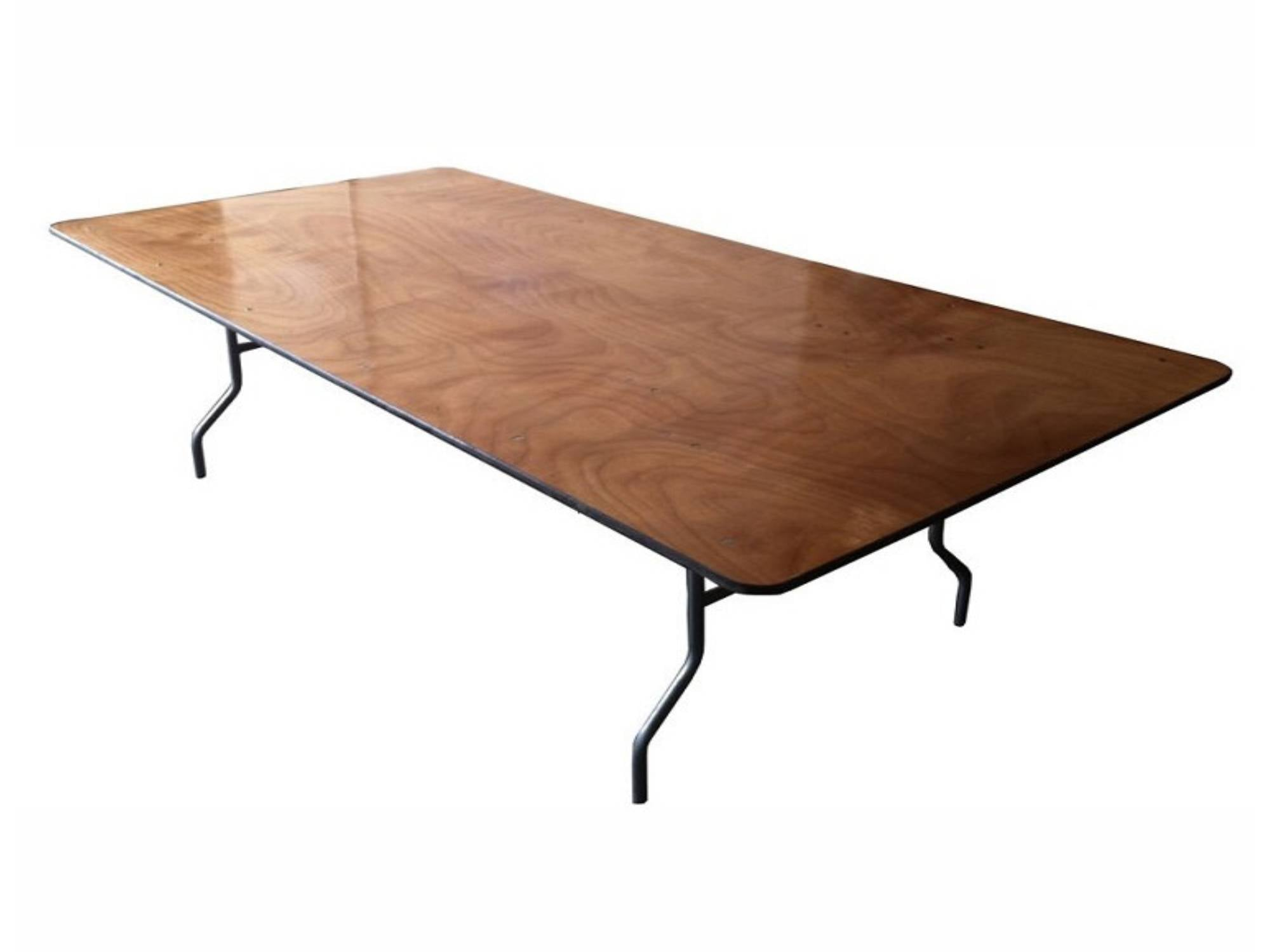 BANQUET TABLE | 8' X 4'