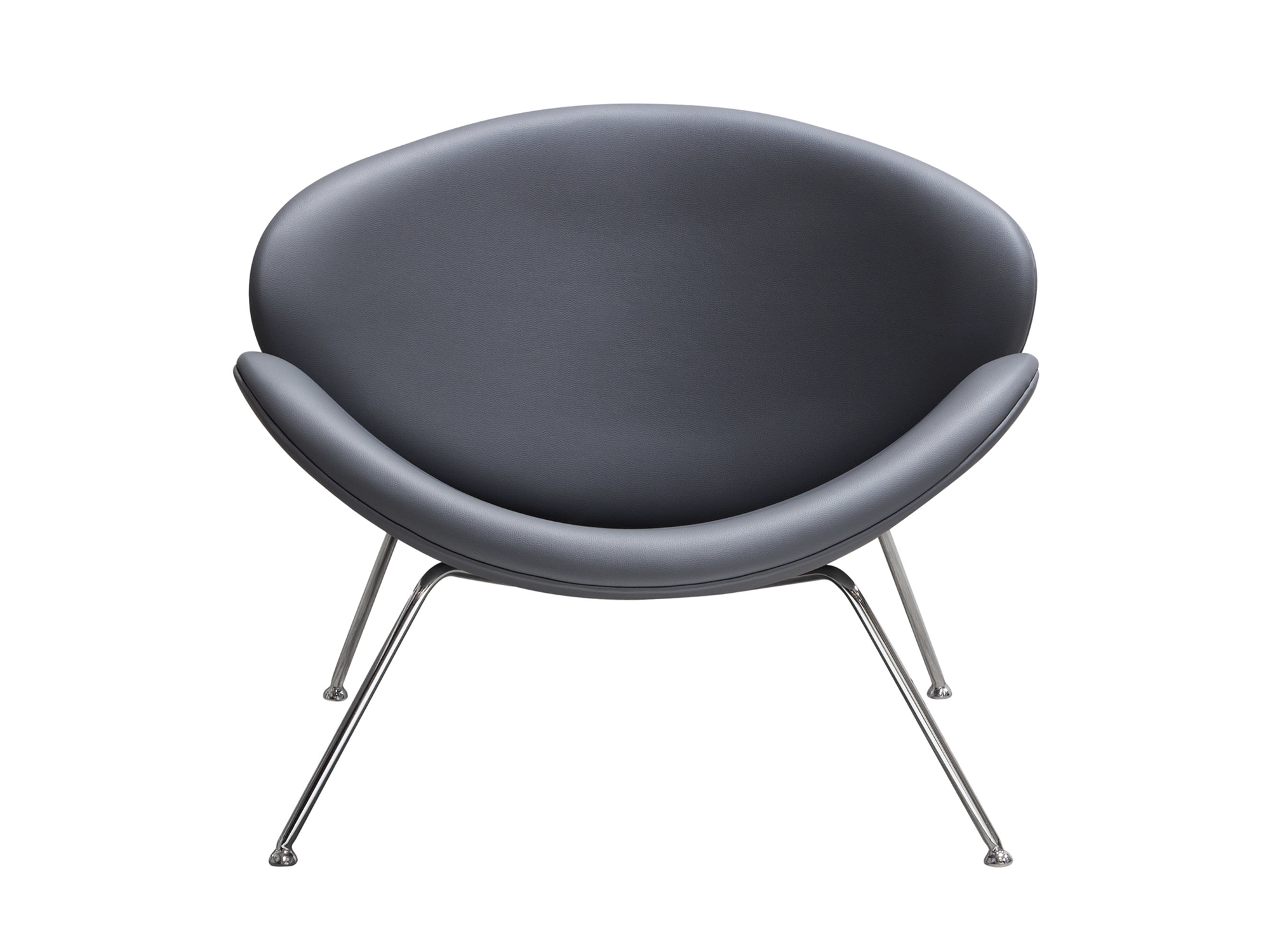 AUSTIN CHAIR - GREY