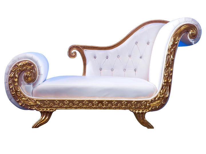 CAIRO CHAISE LOUNGE