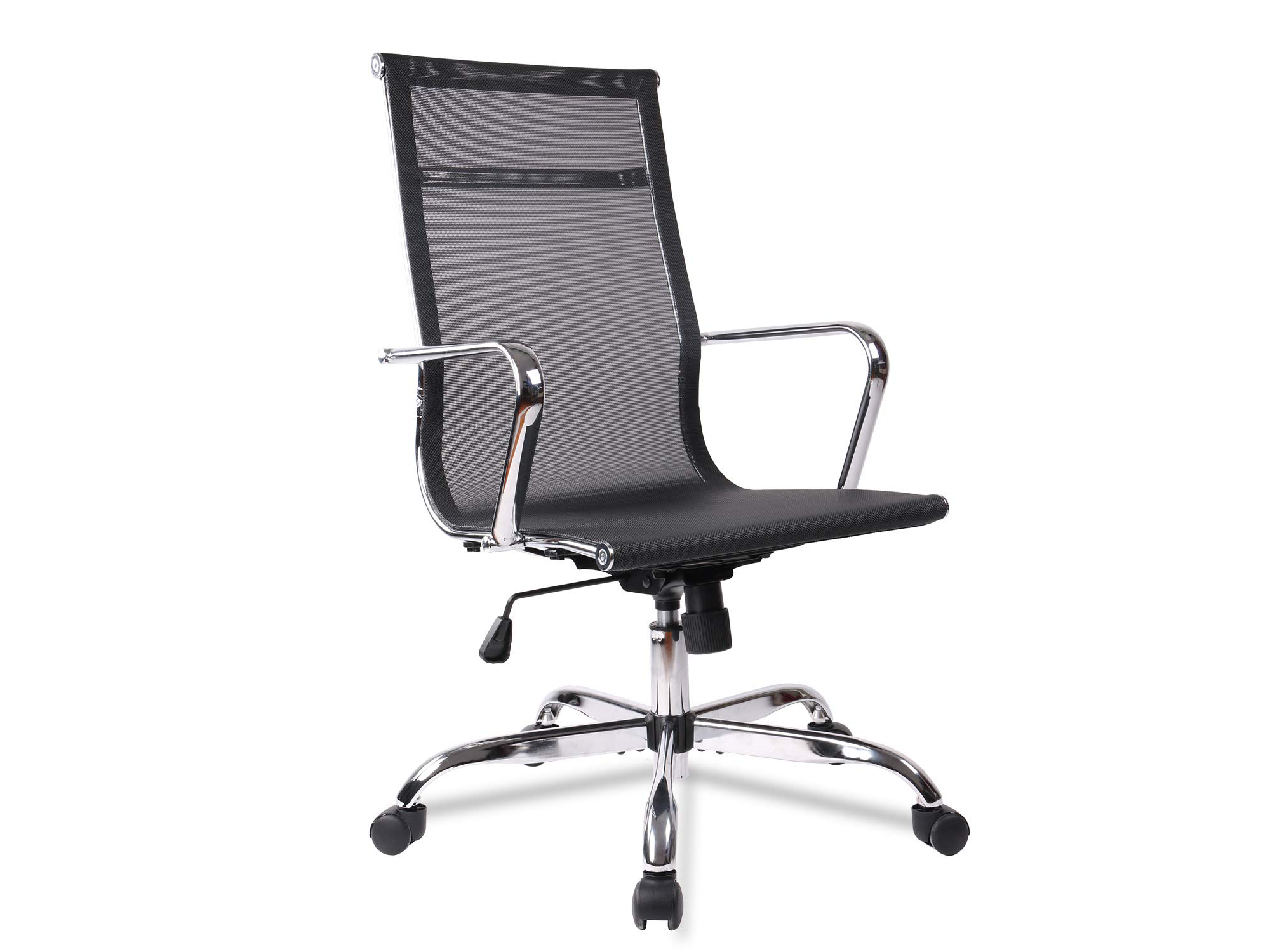 PERIMETER EXECUTIVE CHAIR