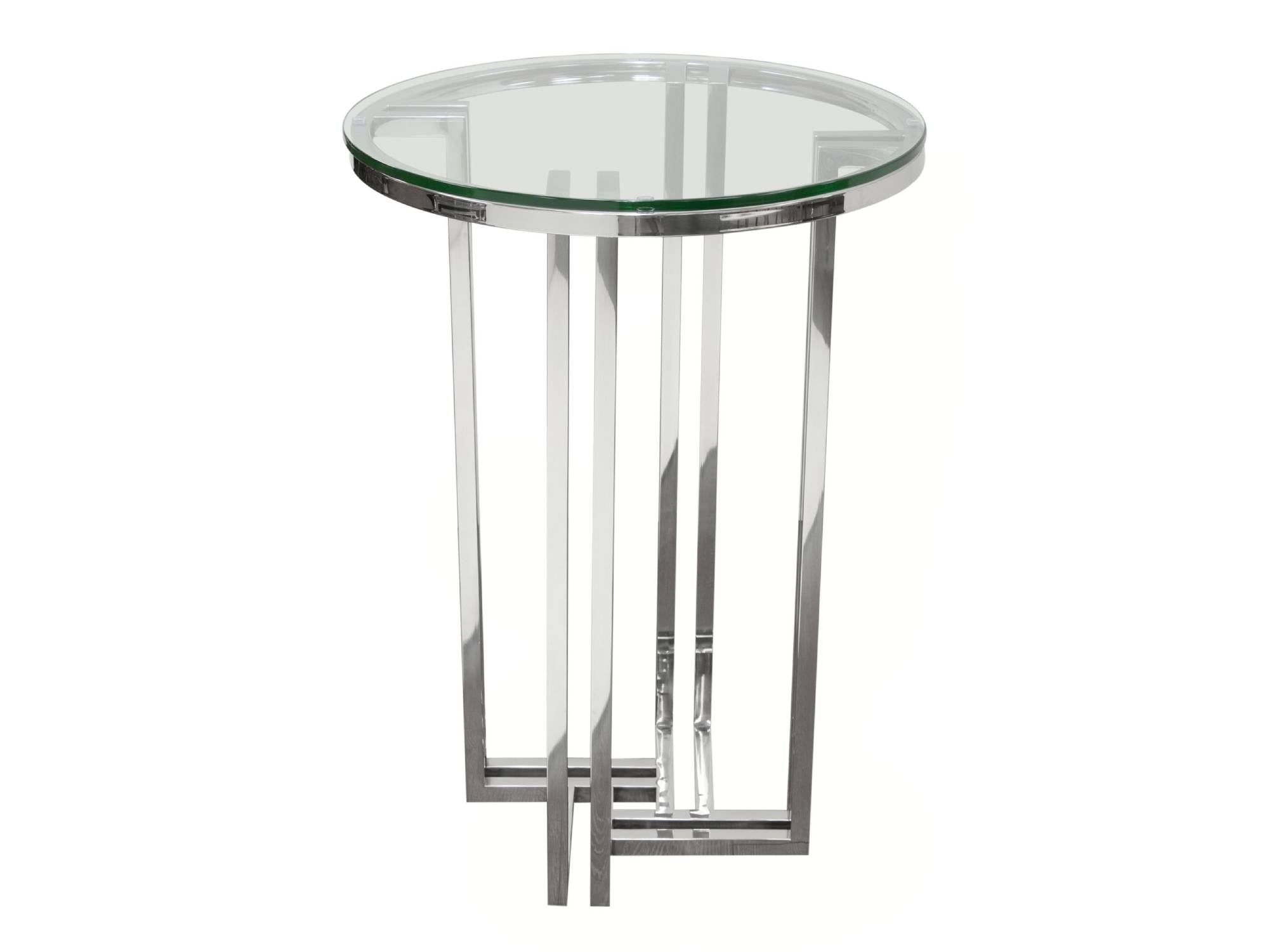 MIAMI ACCENT TABLE