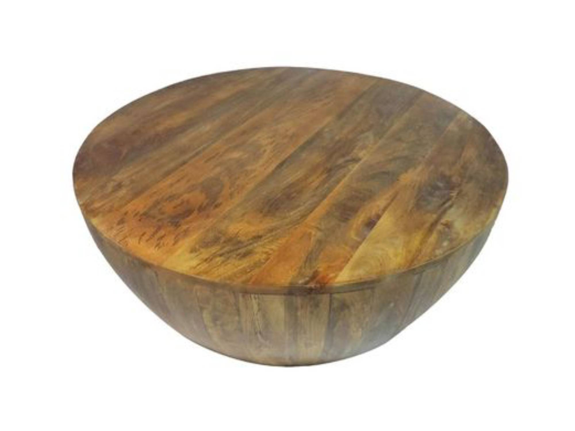 FIJI COFFEE TABLE