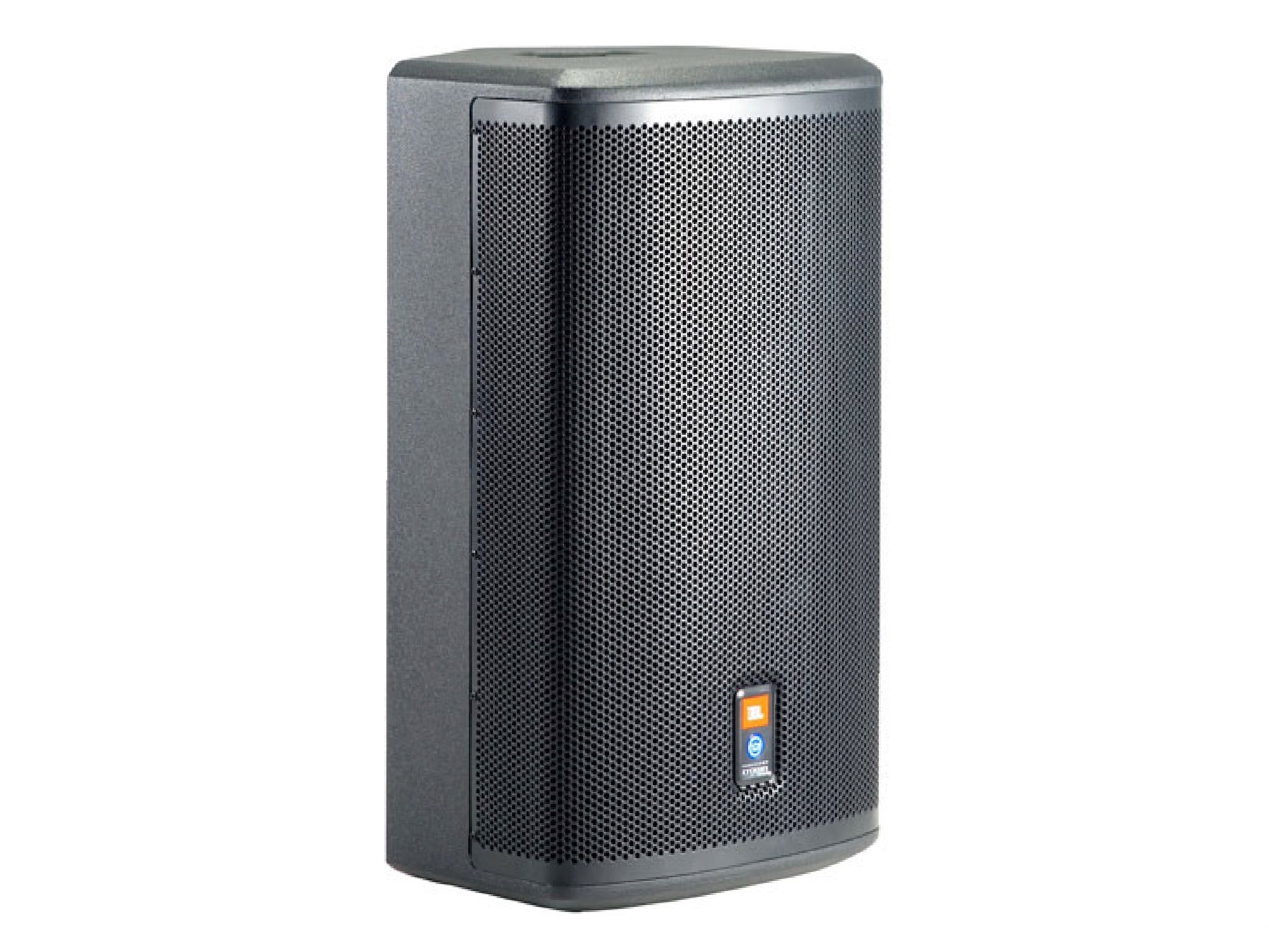 "JBL PRX512M | 12"" POWERED SPEAKER/MONITOR"