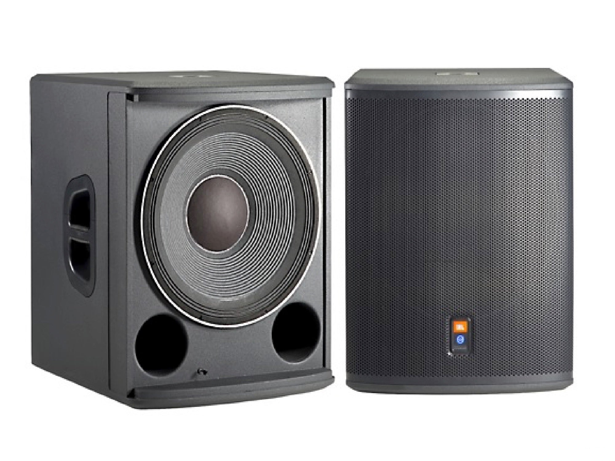 "JBL PRX518S | 18"" POWERED SUBWOOFER"