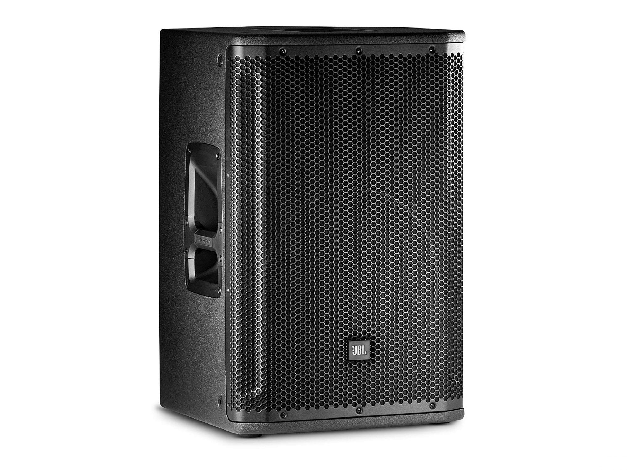 "JBL SRX812 | 12"" POWERED SPEAKER/MONITOR"