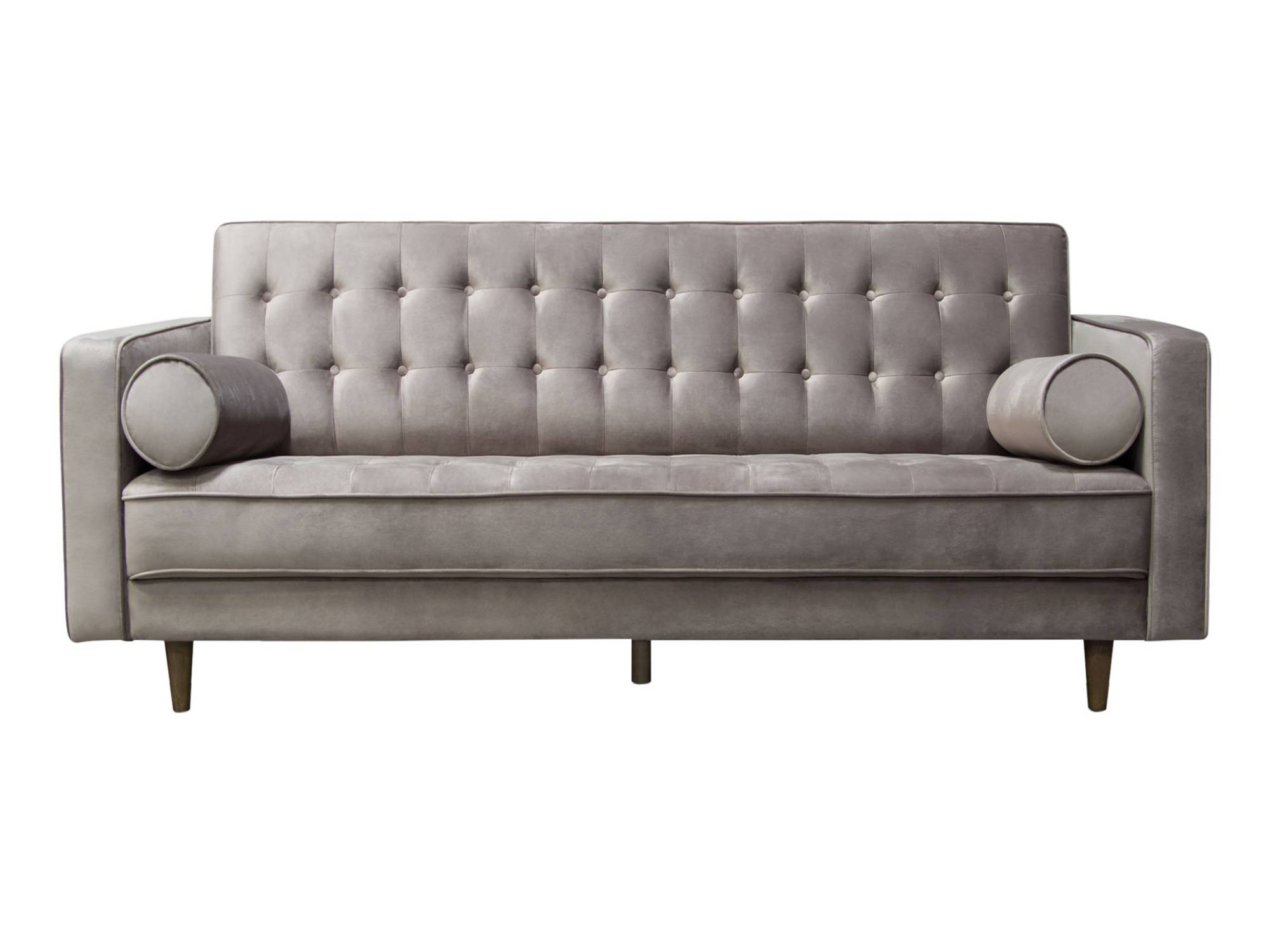 LIVINGSTON SOFA - LIGHT GREY