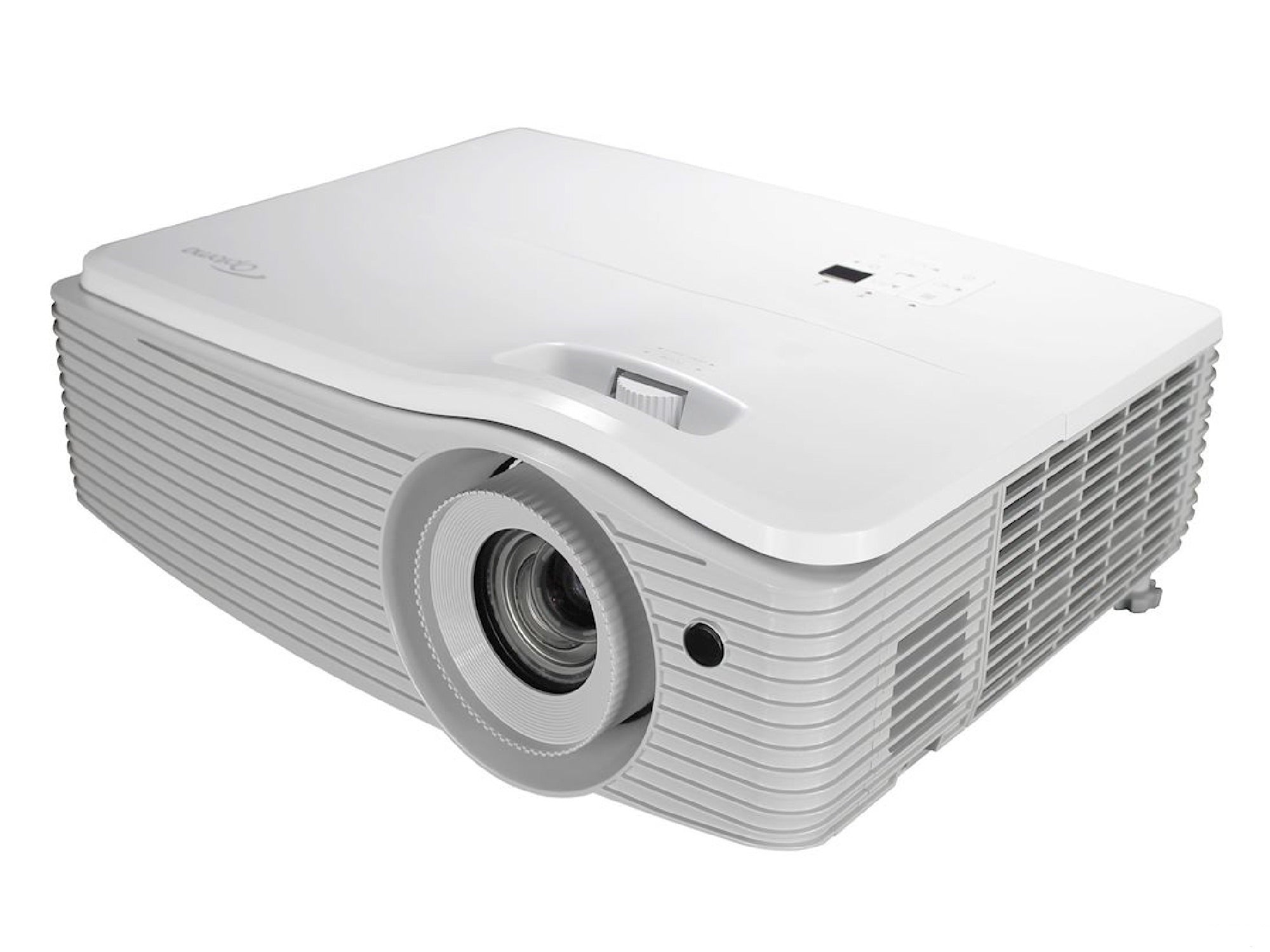 OPTOMA HD DLP PROJECTOR | 5000 LUMENS