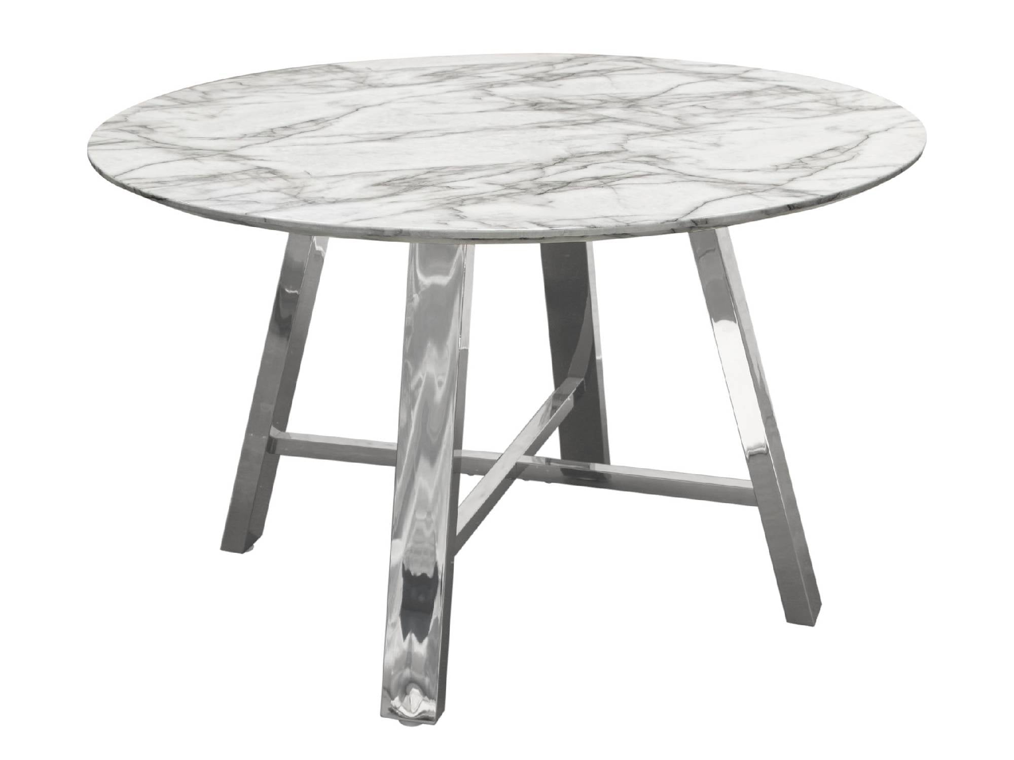 QUARRY DINING TABLE