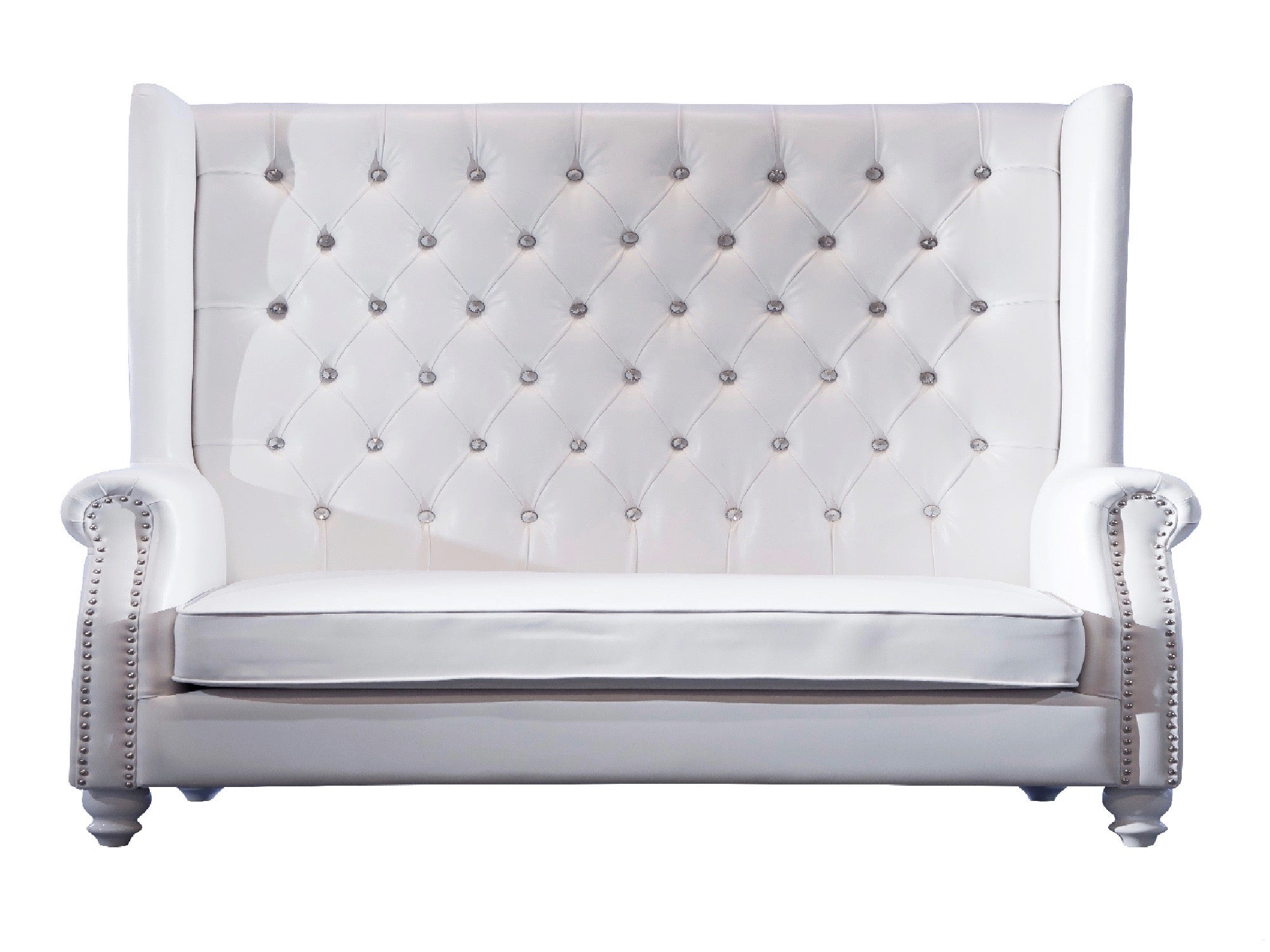 ROXY LOVESEAT