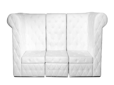 ROYALTY 3PC SOFA