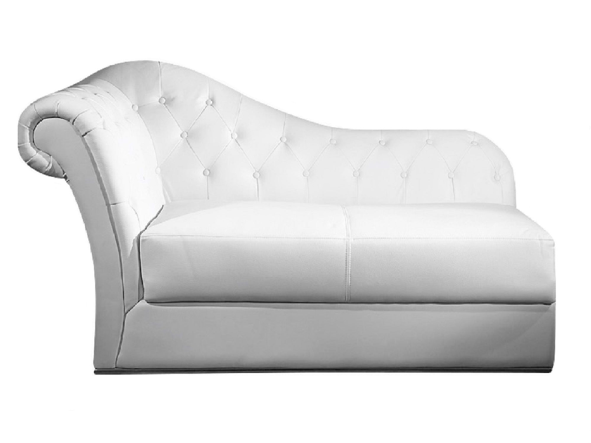 ROYALTY CLASSIC CHAISE LOUNGE