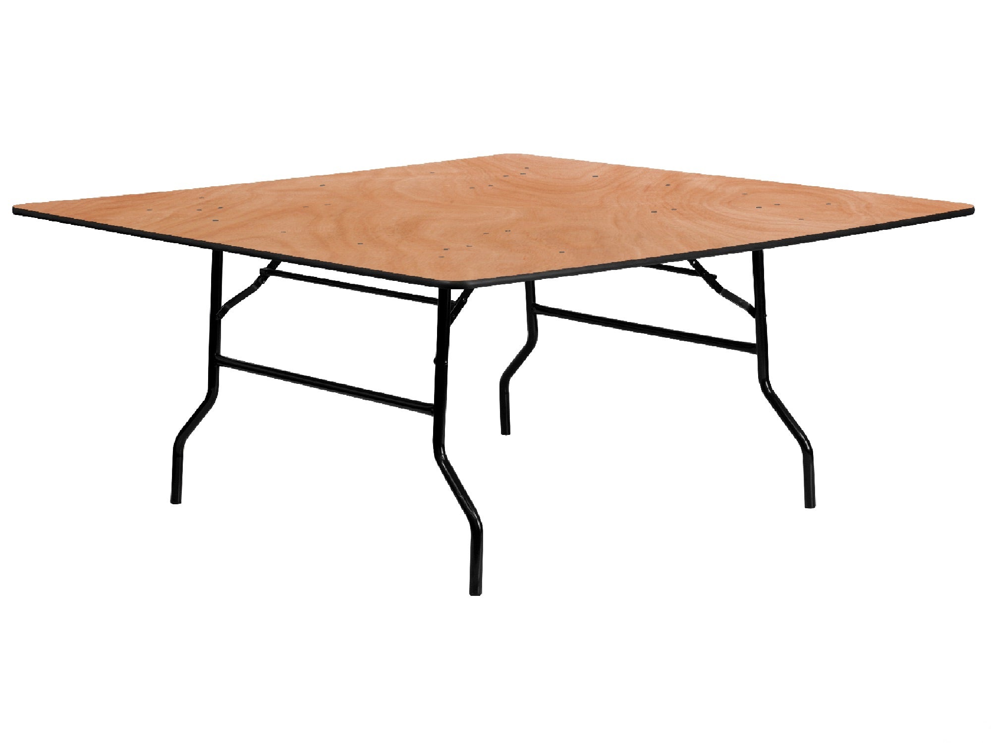 SQUARE TABLE | 4FT