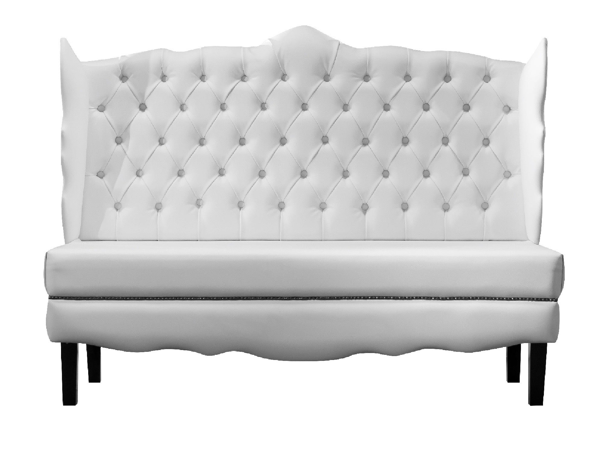 SEVILLE LOVESEAT
