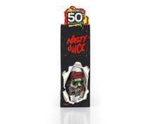Nasty Juice E-Juice 60ML
