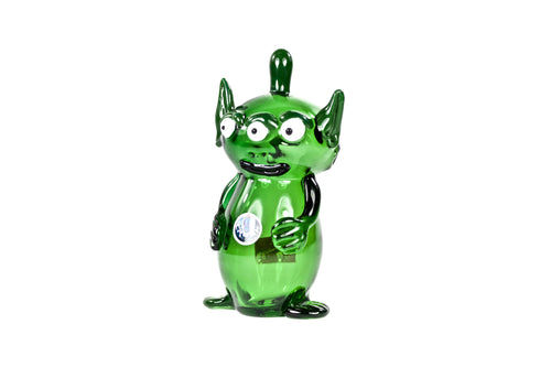 Toy Story Alien Hand Pipe