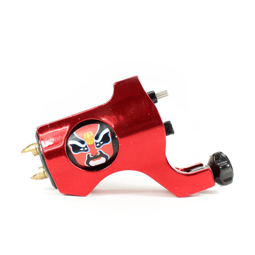 Lucha Libre Rotary Tattoo Machine