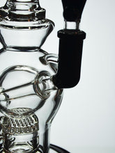 Honeycomb Ball Rig by Diamond