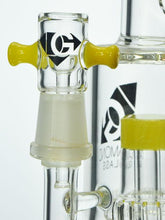 Showerhead Sidecar Colored Edition By Diamond Glass