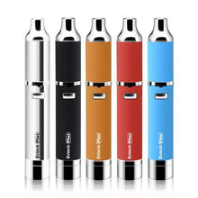 Yocan Evolve Plus Vaporizer Pen