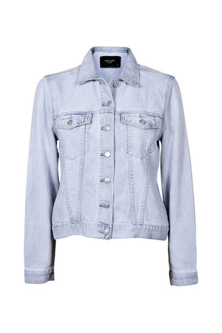 c011770634d Serena Denim Jacket ...