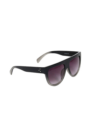 Celia Flat Top Sunglass