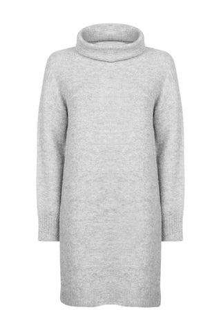 Varick Knit Dress