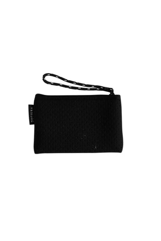 Neoprene Small Rope Pouch