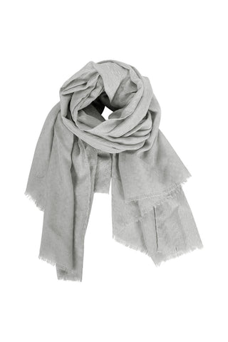 Donna Woven Scarf