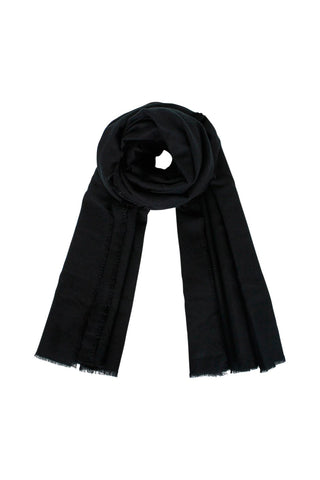 Classic Soft Scarf