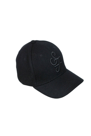SF Embroidered Cap